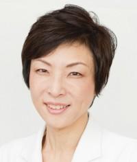 杉野宏子さん