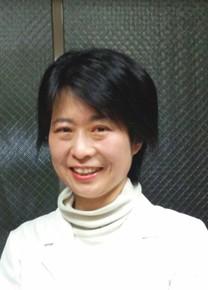 島田千恵子さん
