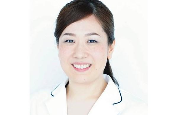 動画付き!是枝伸子先生の、顔のリフトアップ秘策「顔筋ピラティス」vol.1