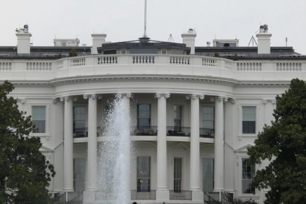 ワシントンD.C.からホワイトハウス、フォレストガンプのロケ地、スミソニアン航空宇宙博物館まで