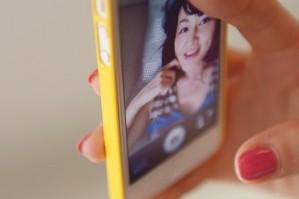 美しく写りたい! 驚きの-10歳写真テクが、MyAge 2014 Summerに!