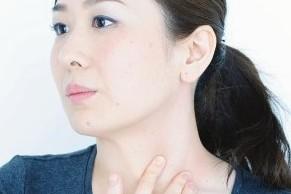 動画付き Vol.3 顔のたるみをとるリフトアップ秘策「顔筋ピラティス」