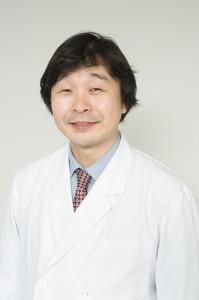 ケトジェニ ック・ダイエット斎藤糧三先生