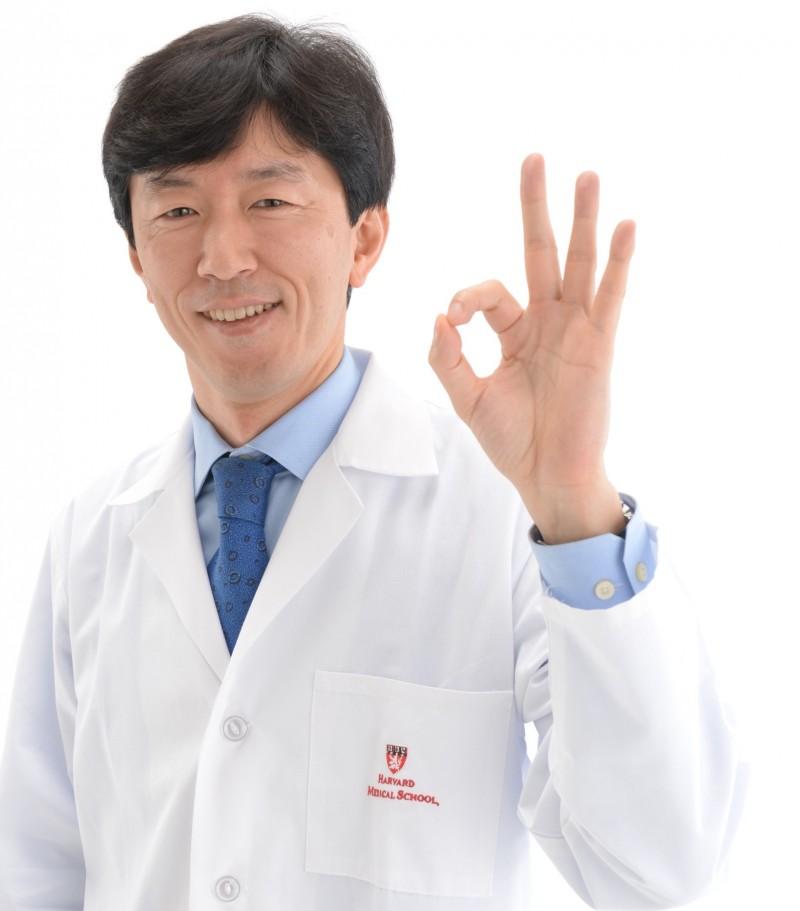 DR.根来_OK