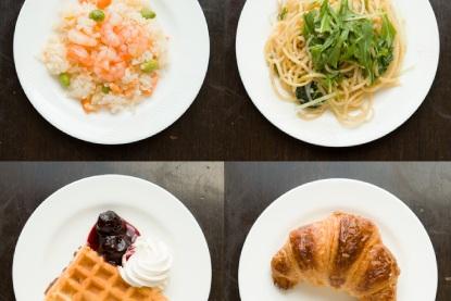 「ケトジェニックダイエット」に挑戦!②ケトジェニックダイエットの仕組み