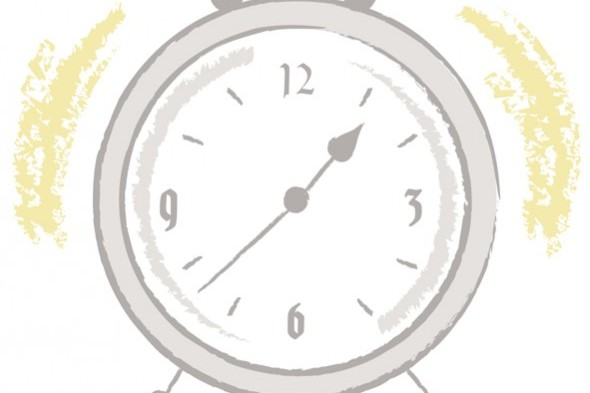 黒川伊保子先生に聞く脳育ての術7 ⑤ シンデレラ睡眠を心がける