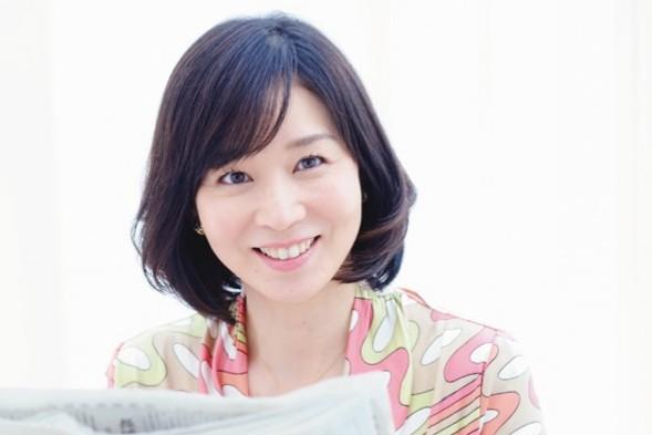 OurAge世代の「脳」とのつき合い方④…伊藤聡子さん
