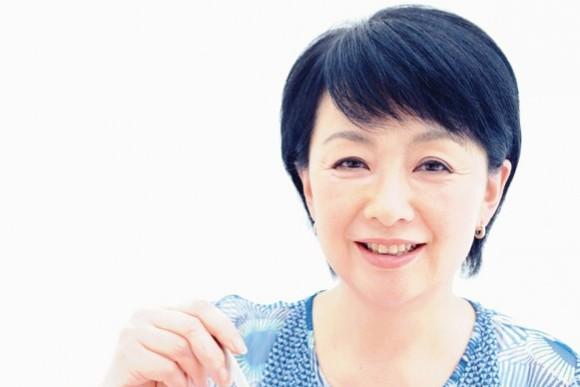 OurAge世代の「脳」とのつき合い方②…花野敬子さん