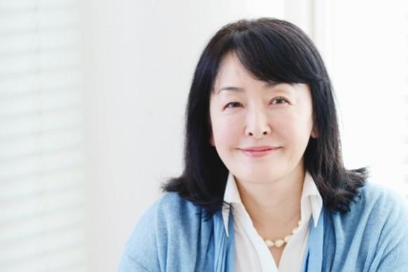 OurAge世代の「脳」とのつき合い方③…海野由利子さん