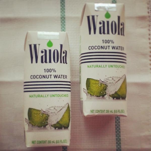 waiola 1