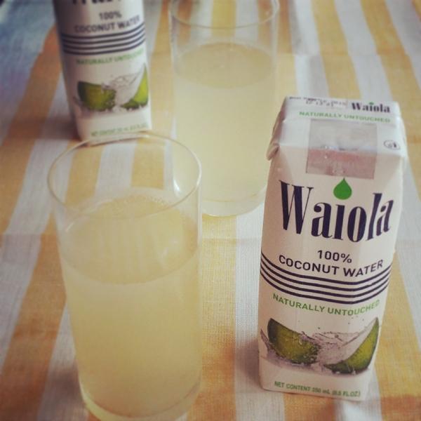 waiola 2