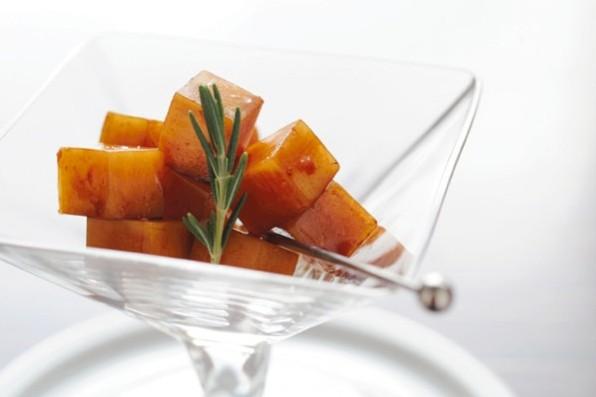 おいしい発酵食【チーズを味わう】⑤コンテ
