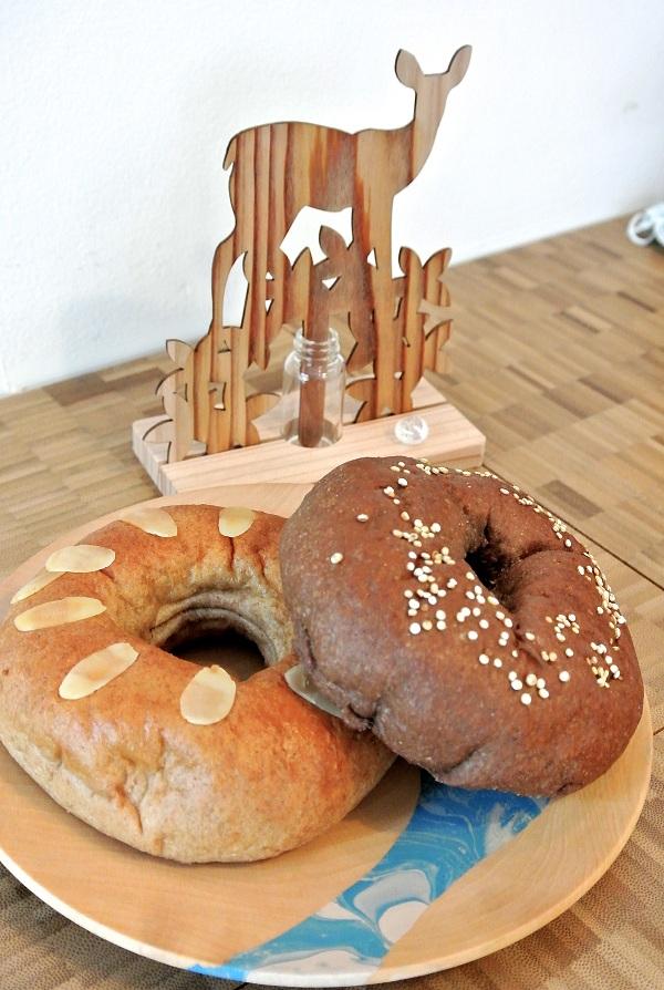 「フスボン」のふすまパン2