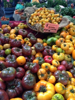 PSUマーケット トマト