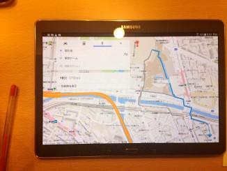 熊坂仁美おすすめ Googleマップ