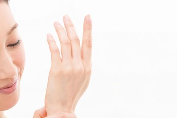 症状別ツボ押し●島田セレクト【動悸を抑えるツボ】