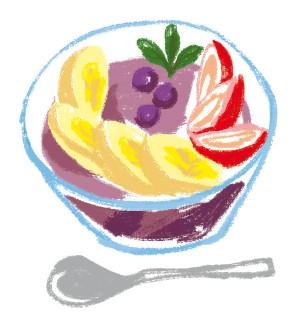 myage_s-food_0731_02a_Web用