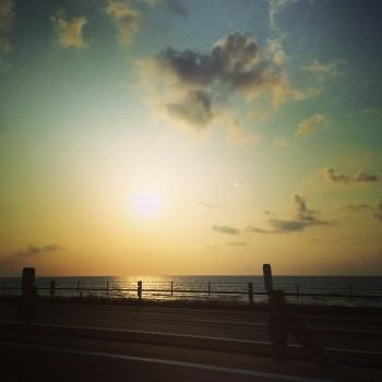 写真13 のと里山海道