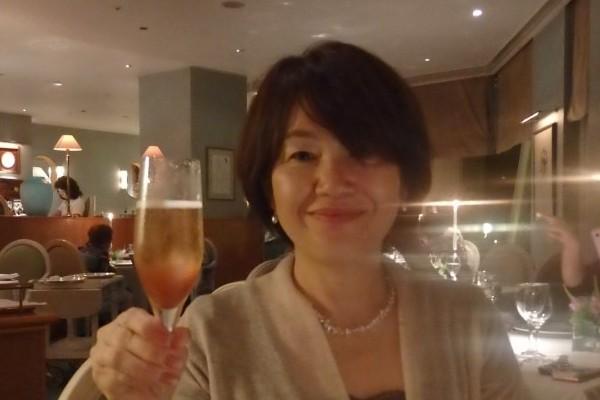 駿河湾越しに世界遺産・富士山の絶景を望む「淡島ホテル」へ