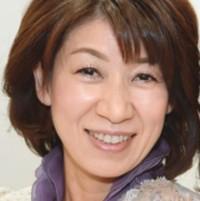 柴田知里さん サプリ4位