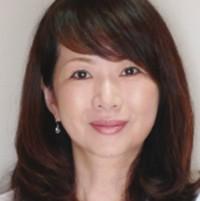 窪田美幸さん サプリ9位