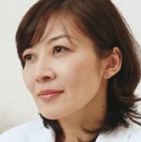 坪内利江子さん サプリ7位