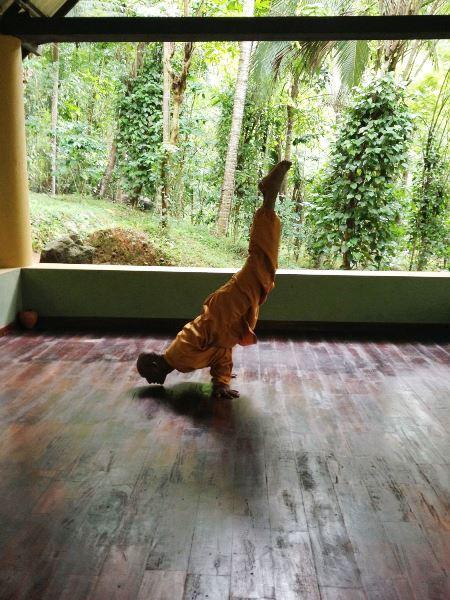 ayupiyasa_yoga七日目