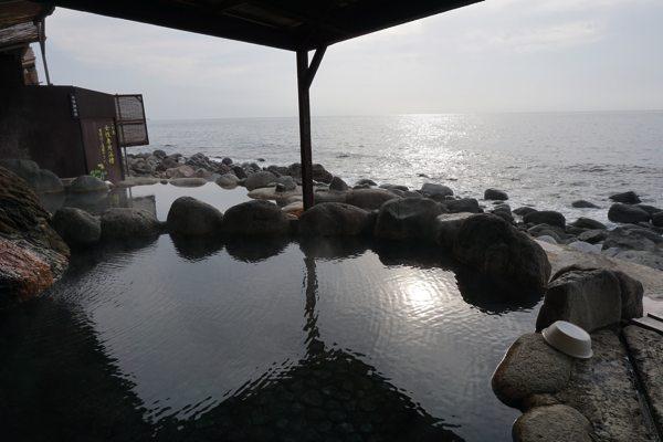 石井bousui7
