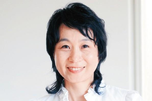 プロが伝授! 賢い主食選び:カノウユミコさんの秘訣