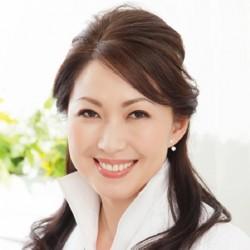 阿部圭子さん