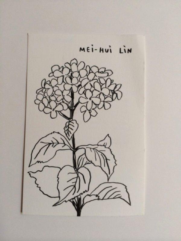 小暮取材店カード