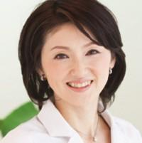 山口恵子さん サプリ3位
