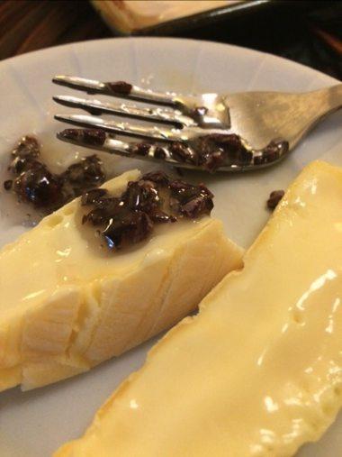 吉川 チーズ