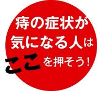 039-04_Web用