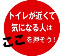041-03_Web用