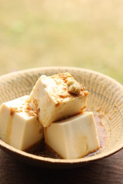 豆腐 (1)