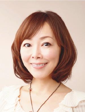 小田ユイコさん 顔写真