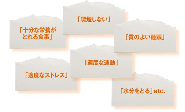 P048-003_Web用