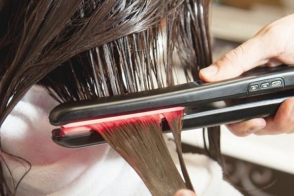 ヘアエステでツヤ髪を手に入れる!②ダメージで乾燥した髪におすすめのトリートメント
