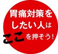 068-03_Web用