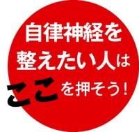 091-03_Web用