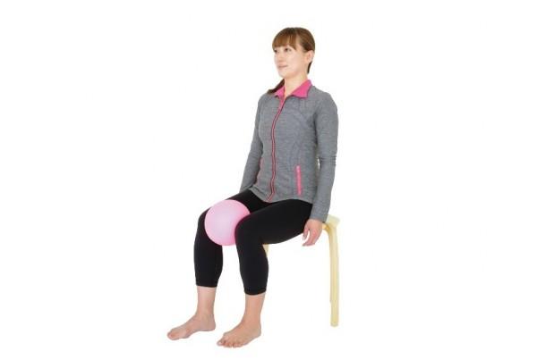 XOXOボディオロジーで股関節痛&腰痛予防⑥股関節アジャスト