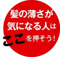 108-04_Web用