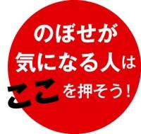 080-03_Web用