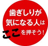 120-03_Web用