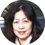 女医ドリンク 宮澤優美子先生