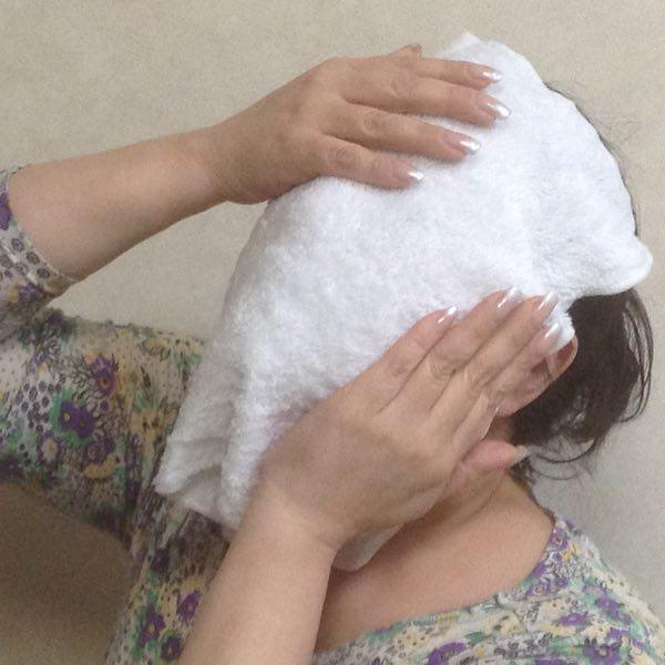 shukuOurAge 第7回④50