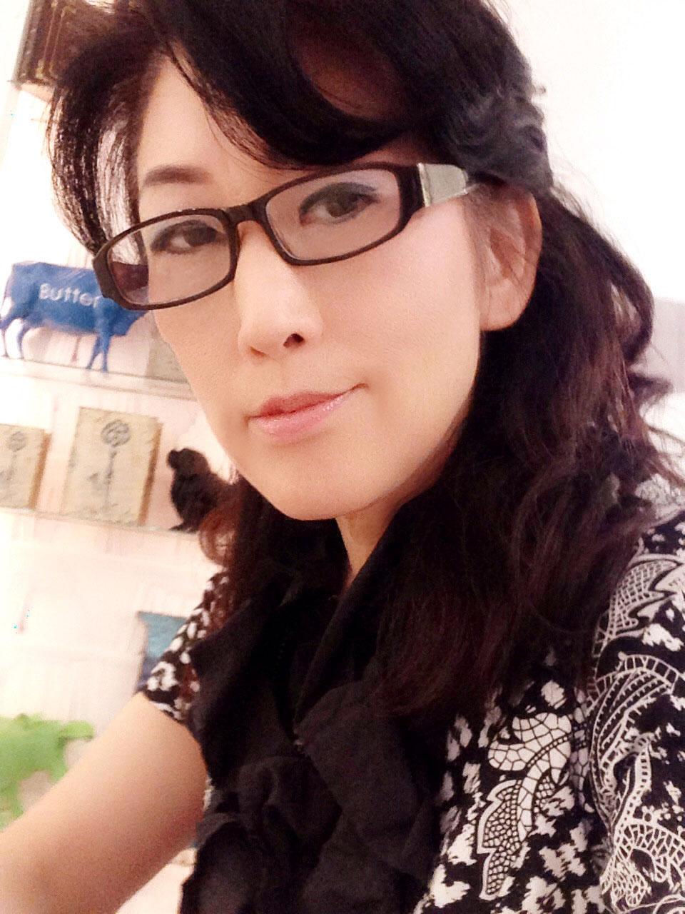 洋子顔写真5byT