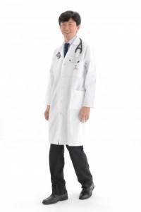Dr.negoro_0317