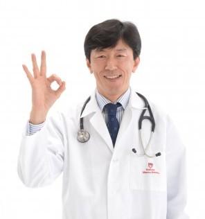 Dr.negoro_0332